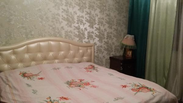 Хочу перевезти двухспальная кровать, кресло среднее, сумки С личными вещами из Москва в Сочи