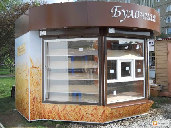 Заказать бортовую газель дешево догрузом из Среднеуральск в Давлеканово