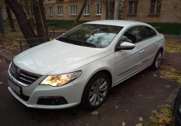 Отправить авто на автовозе из Сочи в Иркутск