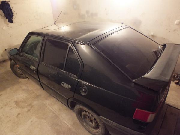 Буксировка легковой машины стоимость из Волгоград в Серпухов