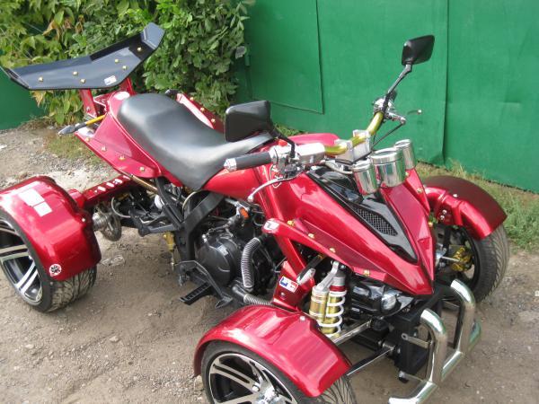 Перевозка мотоцикла стоимость из Россия, Москва в Молдова, Гринауцы-Молдова