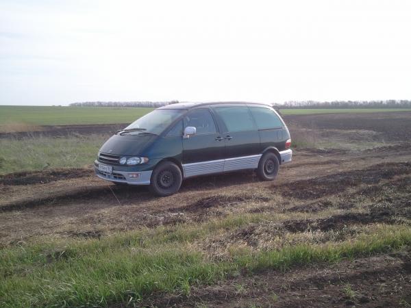 Отправить легковую машину автовозом из Матвеев Курган в Омск