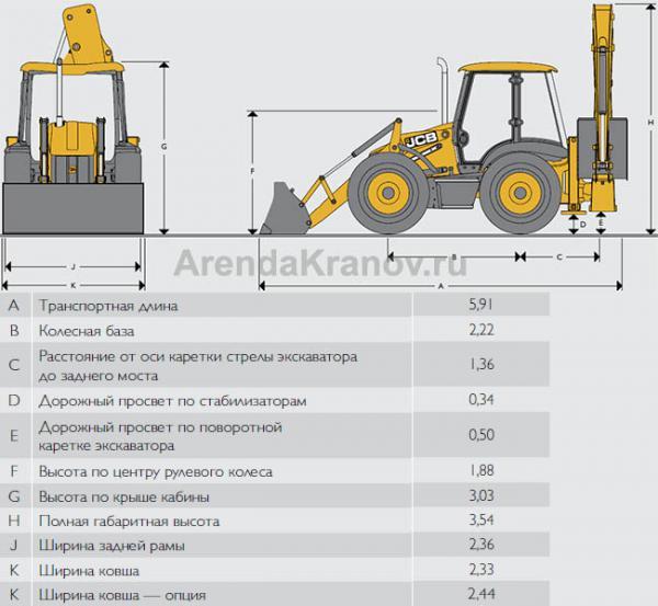 Доставить груз  из Кемерово в Свободный