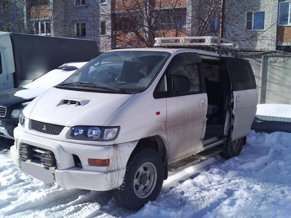Перевезти авто на автовозе из Тюмень в Москва