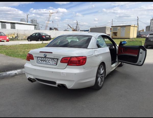 Отправить легковую машину цена из Челябинск в Сочи