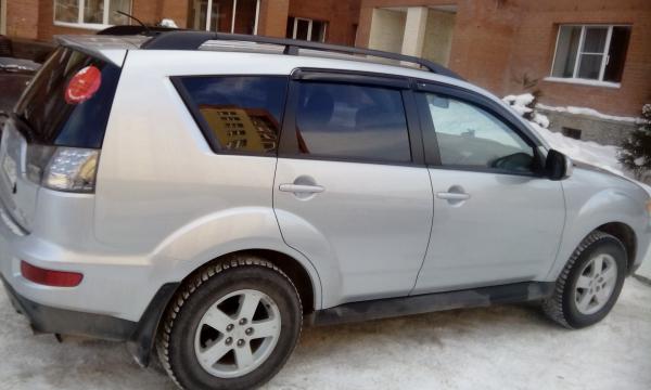 Перевезти авто автовоз из Бердск в Саранск