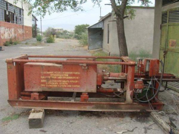 транспортировать пресса цена догрузом из Целинный район в деревня Сергеиха