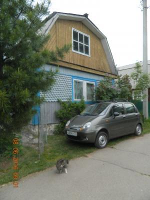 Перевезти машину  из Иркутск в Москва