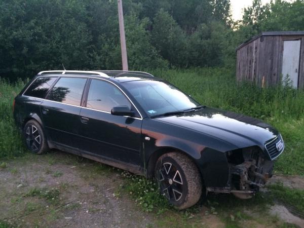 Перевезти машину стоимость из Сыктывкар в Санкт-Петербург