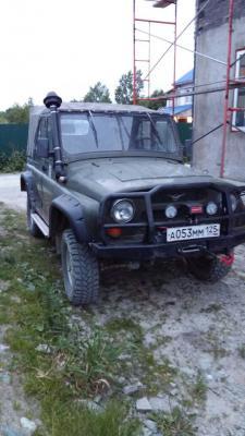 Транспортировать машину автовозом из Южно-Сахалинск в Санкт-Петербург