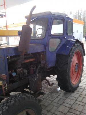 Перевезти груз цены из Муром в Ярославль