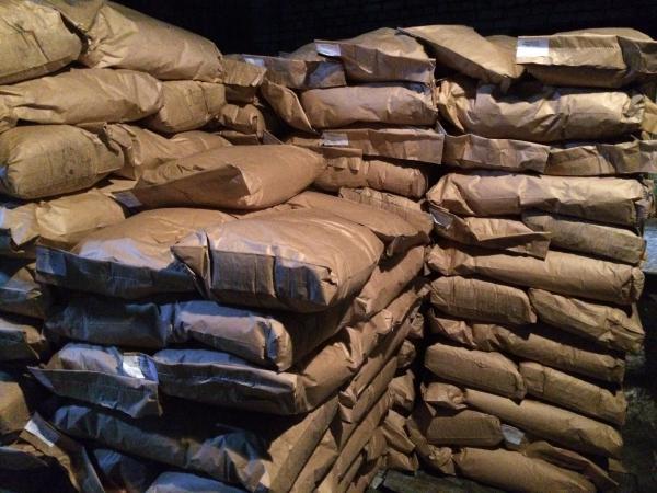 Грузоперевозки на газели цены попутно из Великий Устюг в Старая Купавна