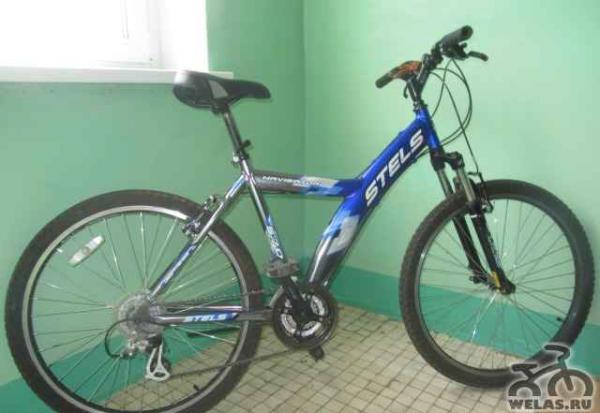 Автоперевозка велосипеда дешево попутно из Оренбург в Ростов-на-Дону