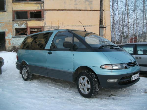 Транспортировать автомобиль автовоз из Самара в Екатеринбург