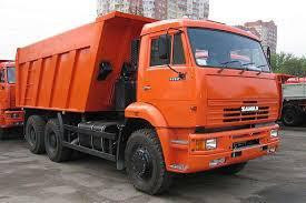 Отправить легковую машину автовоз из Россия, Набережная в Киргизия, Бишкек