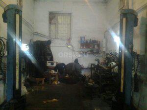 Заказ газели для шиномонтажного обородования И автоподемника догрузом из Орск в Новый Уренгой