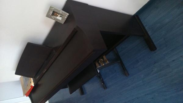 Недорогая перевозка цифрового пианино из Москвы в Берлин