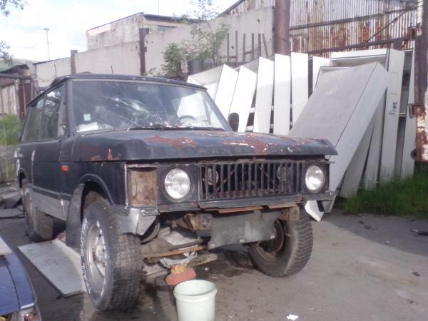 Отправить авто автовозом из Мурманск в Симферополь
