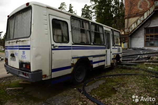 Заказать буксировку автомобиля цена из Балашиха в Вологда