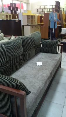 Заказать газель перевезти  диван раскладной из Ессентуки в Вознесеновское
