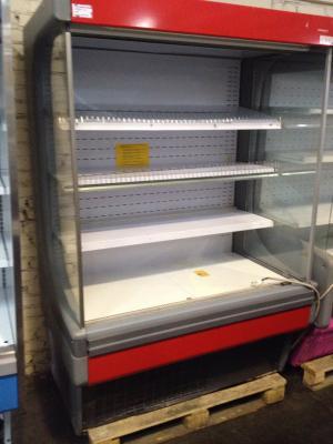 Заказ бортовой газели дешево из Люберцы в Раменское