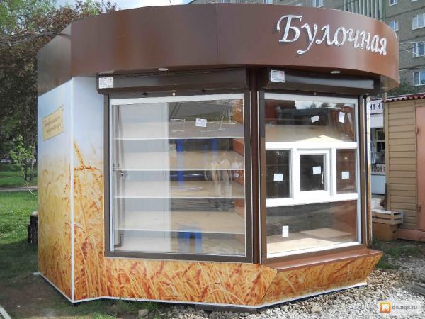 Грузопереовзки услуги из Среднеуральск в Давлеканово