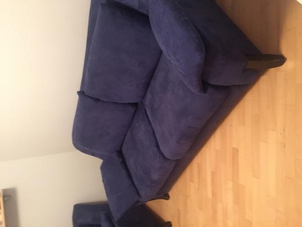 Дешевая доставка кресла И дивана из Москва в Москва (п Сосенское)
