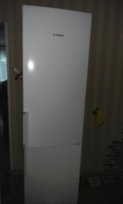 Доставить комода, холодильник двухкамерный, стиральную Машину, сумку С личными вещами из Кемерово в Воронеж