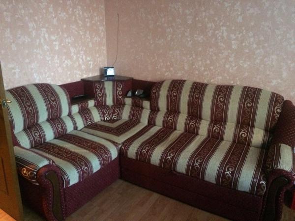 Недорогая перевозка дивана 2-местного из Москва в Городня