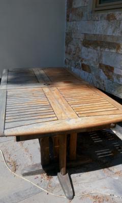 Газель перевезти угловой диван, обеденный стол, ковер, комод из Франция, Канны в Россия, Москва