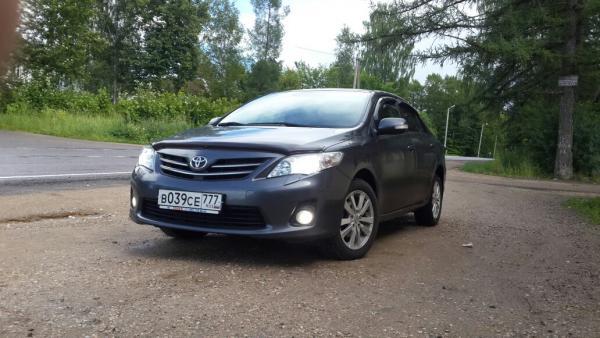 Отправить автомобиль  из Московская область (р-н Можайский) в Дудинка