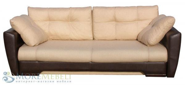 Отвезти диван 2-местный на дачу по Долгопрудному