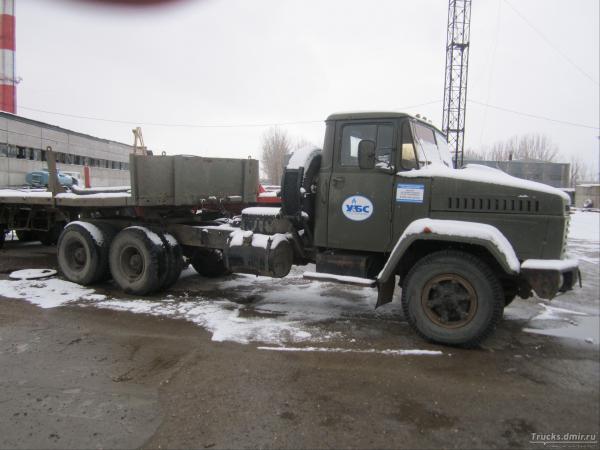 Транспортировать в контейнере автомобиль стоимость из Астраханская область п. Аксарайск в Хабаровск