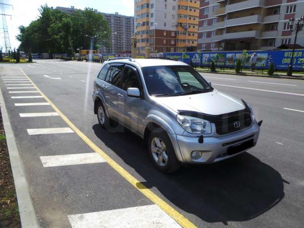 Перевезти авто цена из Новосибирск в Новороссийск