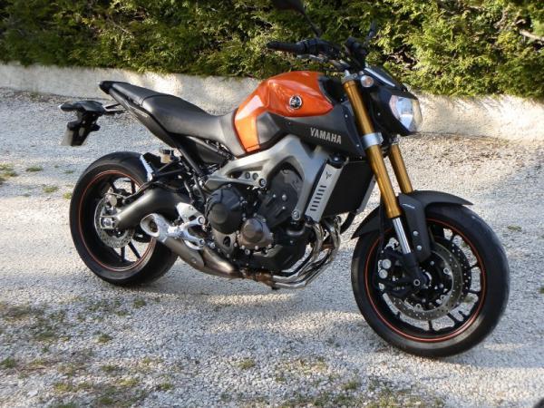 Отправка мотоцикла стоимость из Москва в Ялта