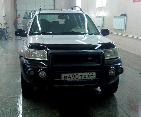 Транспортировать авто автовозом из Саратов в Новосибирск