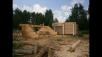 Перевозка Леса по ЖД из Кировская область в Талдом