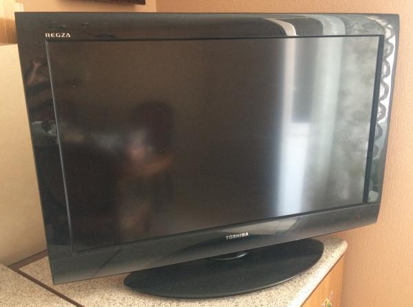 Дешевая доставка телевизора жк, ковра, средних коробок из Реутов в Краснодар