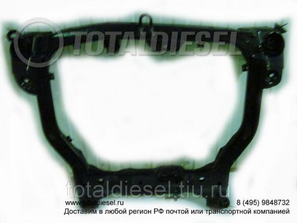 Автодоставка подрамника для автомобили цена по Домодедову