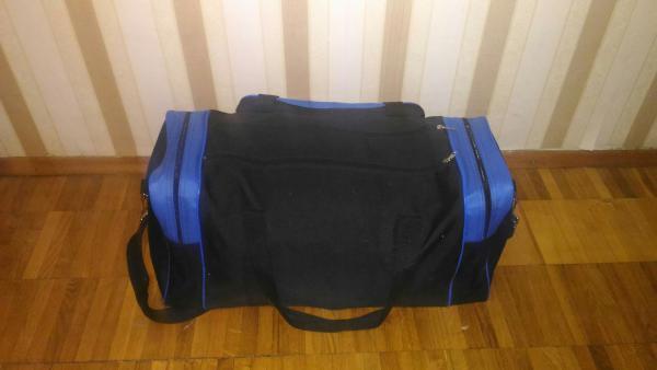 Дешевая доставка чемодана, чемодана, сумок С личными вещами из Домодедово в Лихославль