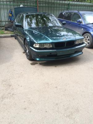 Отправить авто цена из Саратов в Москва