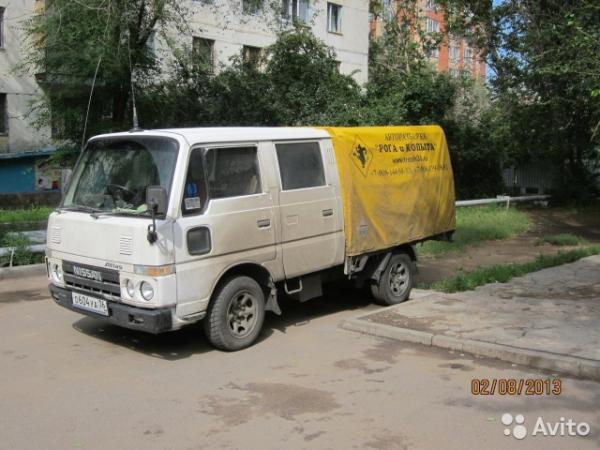 Доставить машину стоимость из Воронеж в Москва