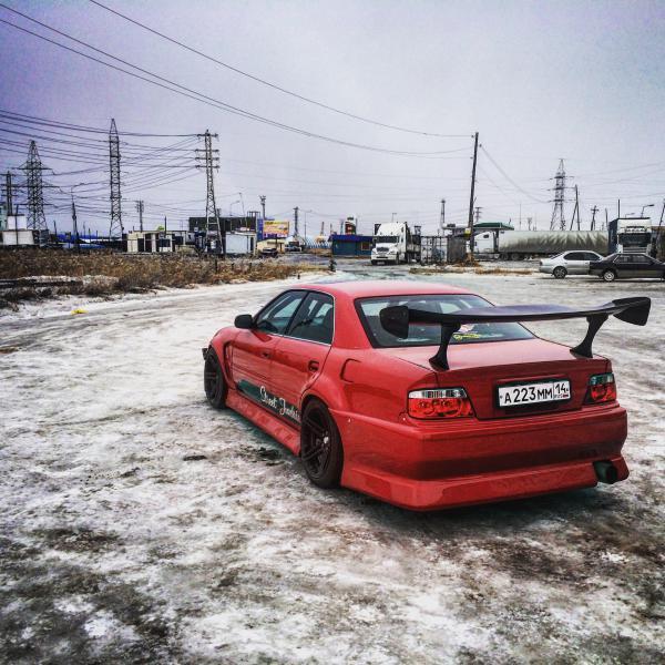 Доставить машину автовоз из Якутск в Санкт-Петербург