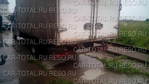 Транспортировать легковую машину автовоз из Вологда в Ивантеевка