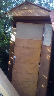 Заказать газель для перевозки стройматериалов из Кострома в Старый Оскол