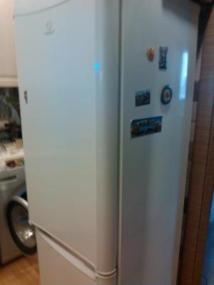Газель перевезти кровать подъёмная горизонтальная, холодильник двухкамерный по Санкт-Петербургу