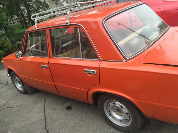 Доставить автомобиль на автовозе из Стародуб в Санкт-Петербург