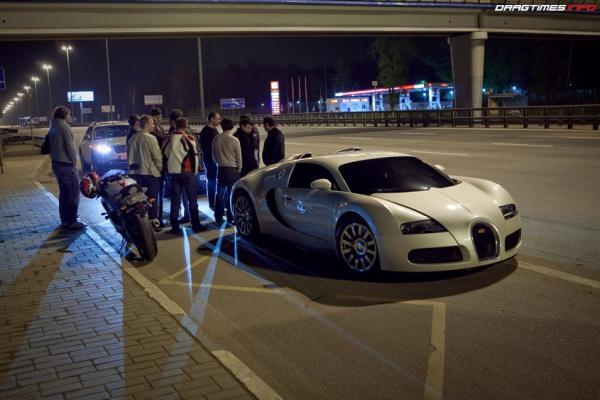 Транспортировать легковую машину на автовозе из Москва в Сочи