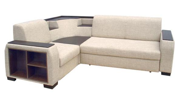 Заказ газели для углового дивана из Запорожье в Киев