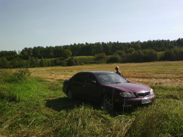 Транспортировать машину на автовозе из Новосибирск в Краснодар